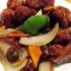 酢豚のパイナップルは肉を柔らかくしなかった!