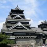 熊本地震で熊本城に甚大な被害!