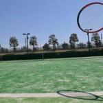 【テニス】リターンがネットする時は前に出よ