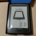 Amazon Kindle Unlimitedには絶版漫画を導入すればいいんじゃないか