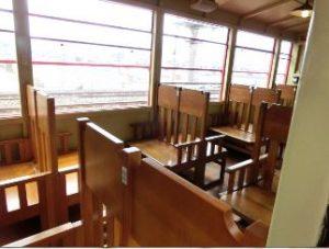 16-03-29_07_嵯峨野トロッコ列車