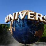 ワンピースプレミアショー 2018 開催決定!ウォターワールドリニューアルの影響は?
