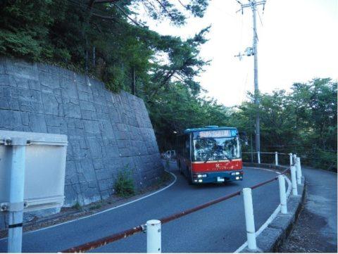 六甲山・天覧台