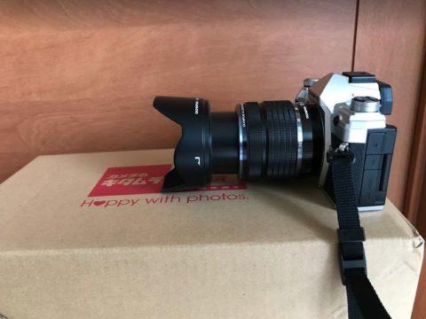 ED 12-45mmF4.0_PRO